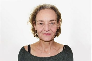 Elaine Chase